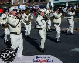 vet parade-3451