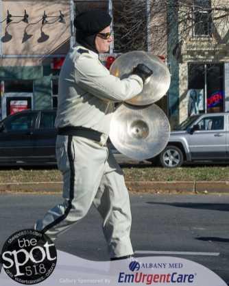 vet parade-3495