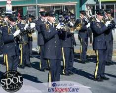 vet parade-3757
