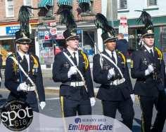 vet parade-3787
