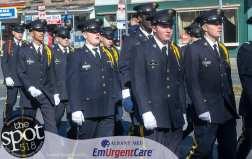 vet parade-3791