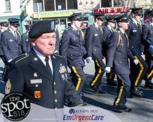 vet parade-3801