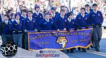 vet parade-5776