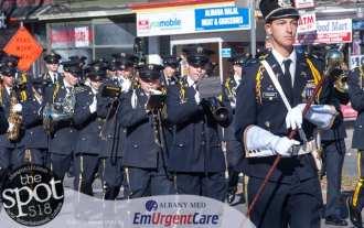 vet parade-5864
