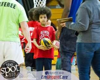 12-01-17 kids hoops-1082