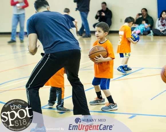 12-01-17 kids hoops-1094