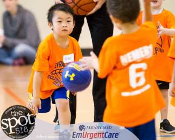 12-01-17 kids hoops-1101