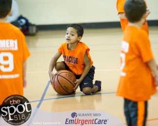 12-01-17 kids hoops-1107