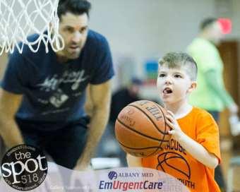 12-01-17 kids hoops-1185