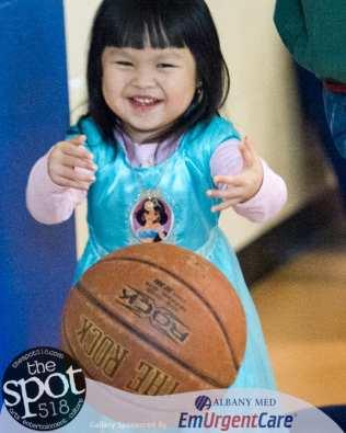 12-01-17 kids hoops-1218
