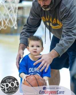 12-01-17 kids hoops-1322