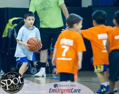 12-01-17 kids hoops-1396