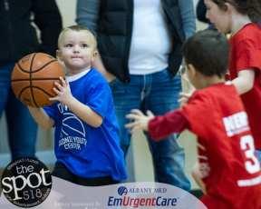 12-01-17 kids hoops-1437