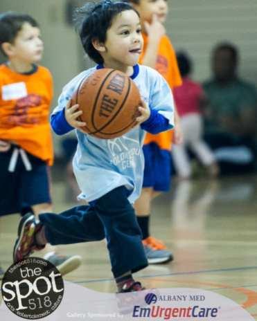 12-01-17 kids hoops-1466