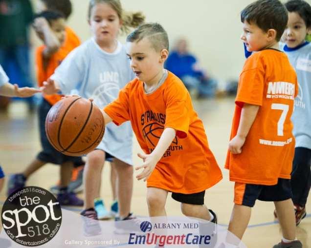 12-01-17 kids hoops-1490