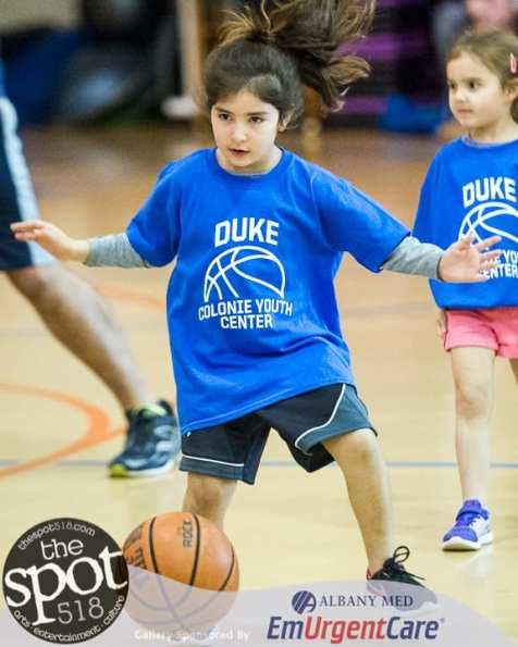 12-01-17 kids hoops-1544