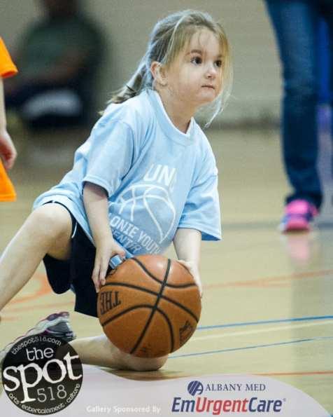 12-01-17 kids hoops-1861