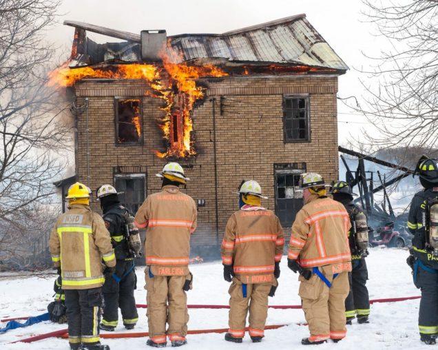 12-29-17 fire web-1714