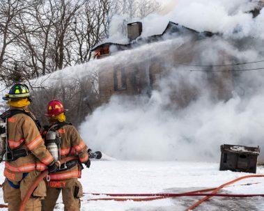 12-29-17 fire web-1781