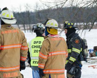 12-29-17 fire web-4800