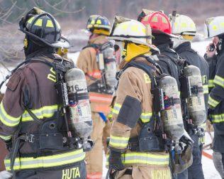 12-29-17 fire web-4807