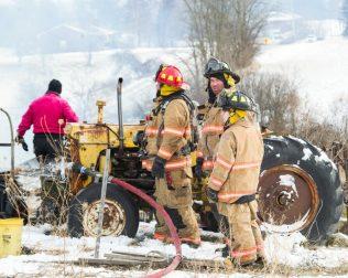 12-29-17 fire web-4823
