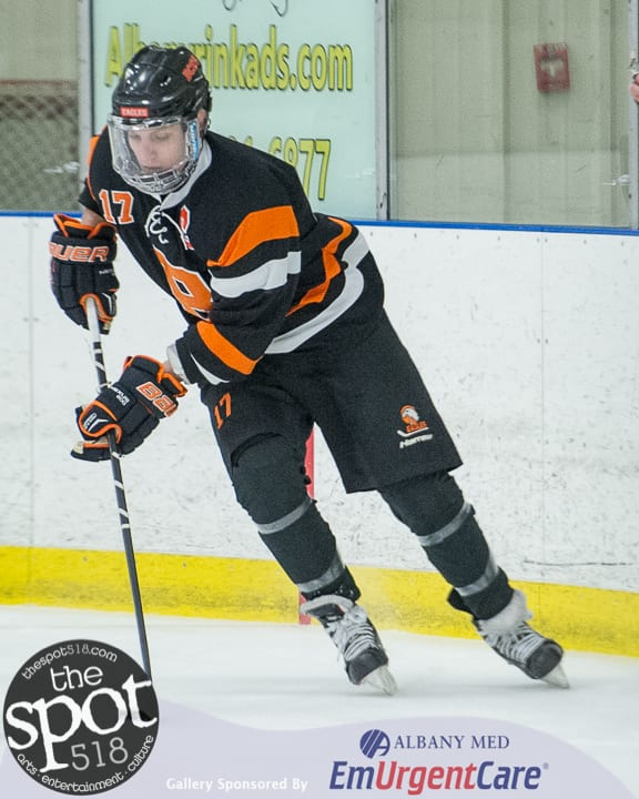 beth SC hockey-0465