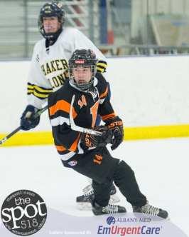 beth SC hockey-0489