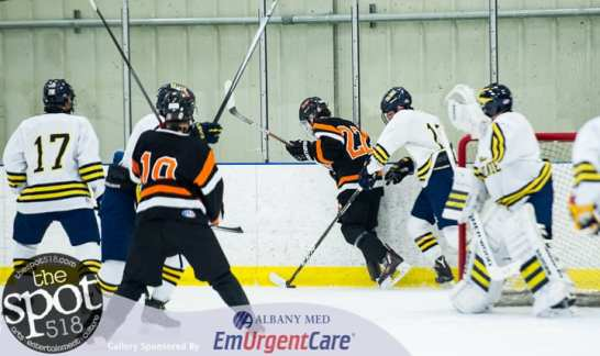beth SC hockey-0525