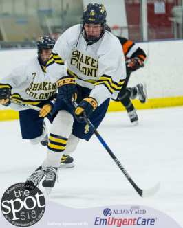 beth SC hockey-0570