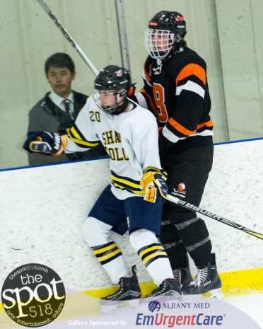beth SC hockey-0585