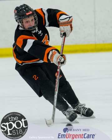 beth SC hockey-0654