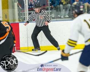 beth SC hockey-0685
