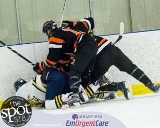 beth SC hockey-0757