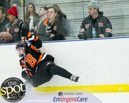 beth SC hockey-0774