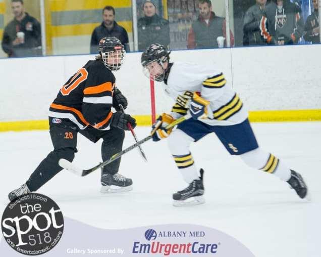 beth SC hockey-0796
