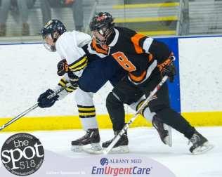 beth SC hockey-0949