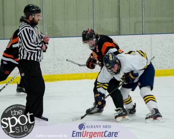 beth SC hockey-1026