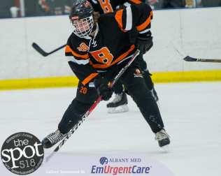 beth SC hockey-1041