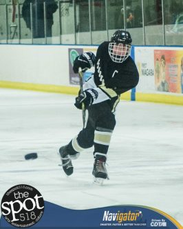 beth hockey-1483