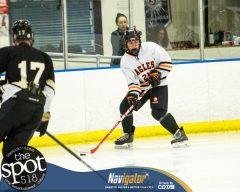 beth hockey-3203
