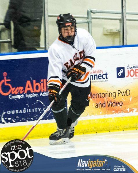 beth hockey-3208