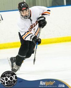 beth hockey-3224
