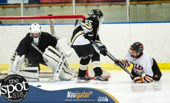 beth hockey-3244