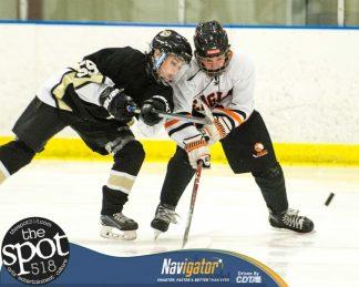 beth hockey-3254