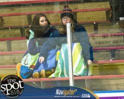 beth hockey-3291