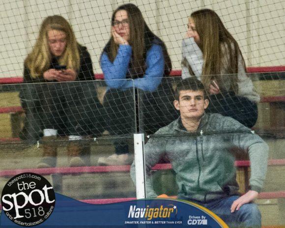 beth hockey-3293