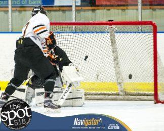 beth hockey-3333