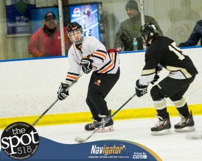 beth hockey-3364