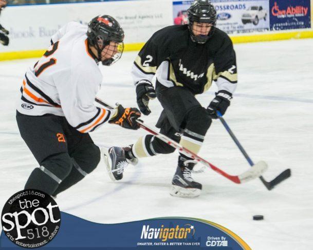 beth hockey-3391